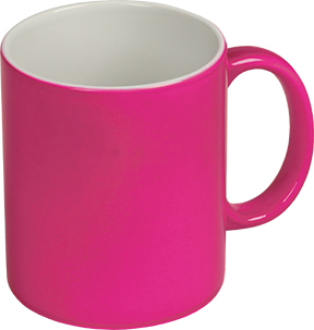 Mug 9