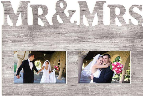 Mr. & Mrs. Frame 3