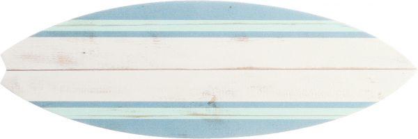 Surfboard Plaque 2
