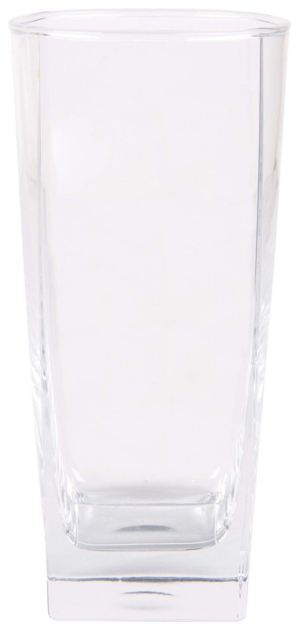 Large Glass 3