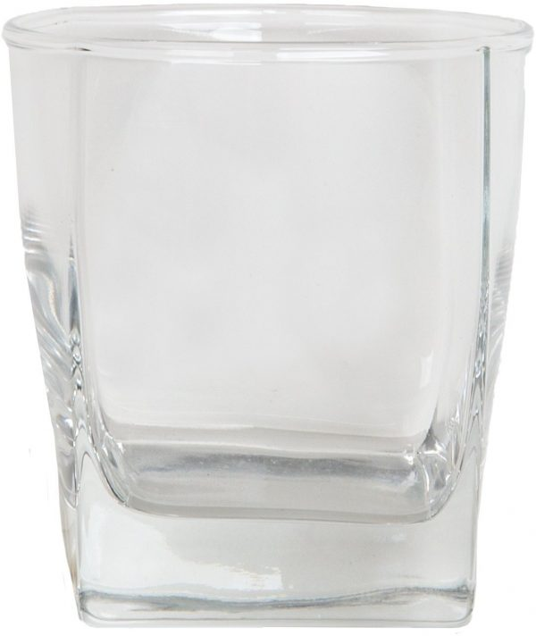 Small Glass 4