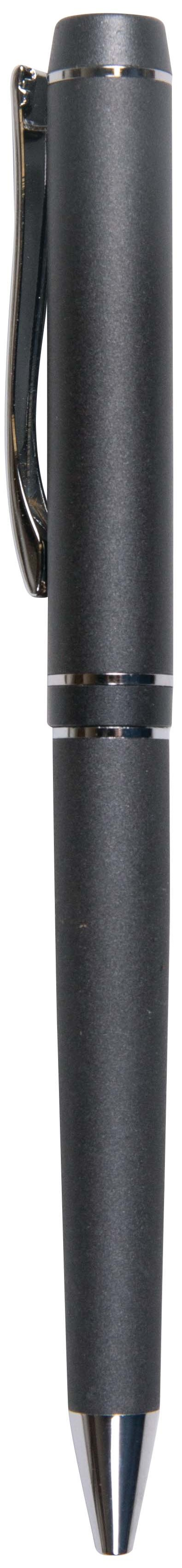 Metal Pen 8