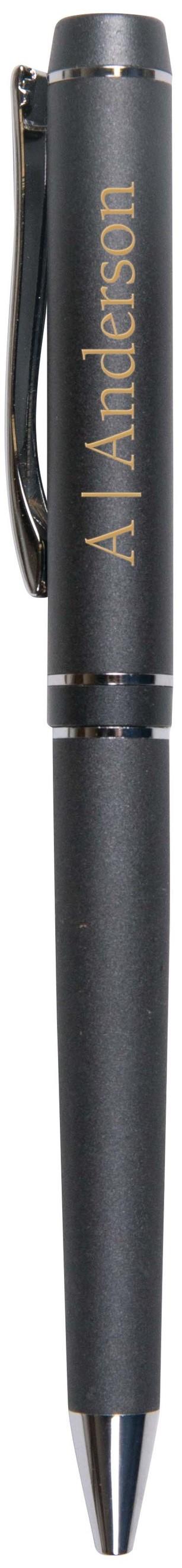 Metal Pen 6