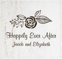 Wedding Decor & Favors 17