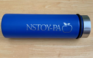 NSTOY-PA 22oz Water Bottles 6