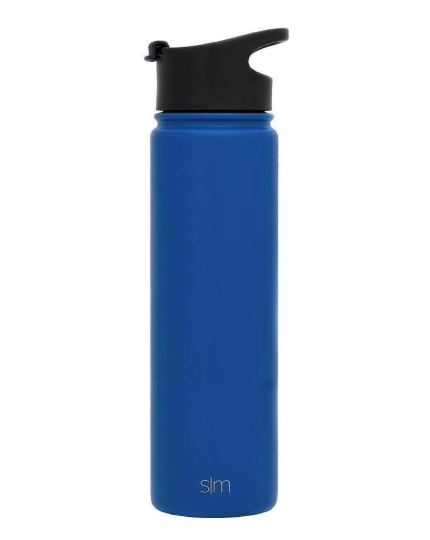 NSTOY-PA 22oz Water Bottles 2