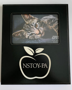 NSTOY-PA Photo Frame 7