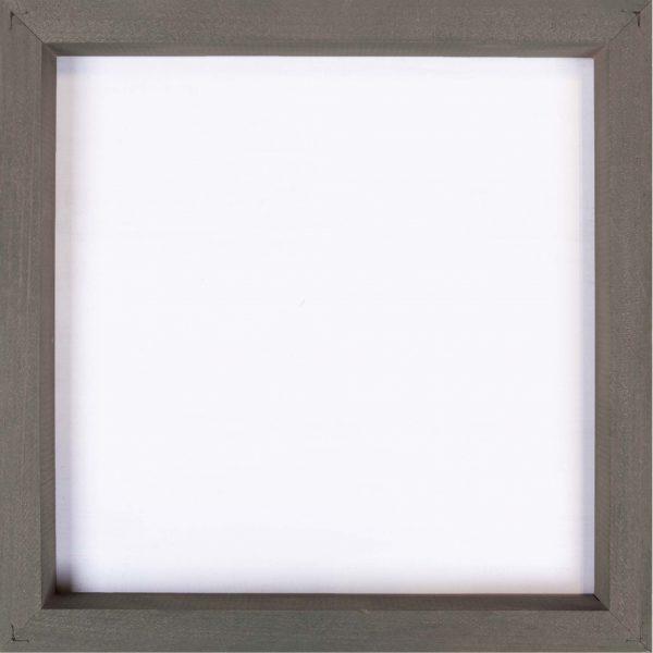 Framed Sign- Grey 4